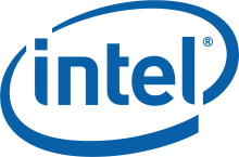 intel-logo-png-transparent